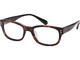 Amadeus Eyeglasses A906