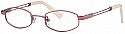 Flexure Eyeglasses FX-19