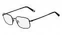 Flexon Eyeglasses BENJAMIN 600