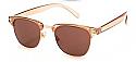 Vivid Soho Eyeglasses 114