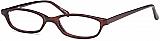 4U Eyeglasses U-10