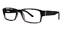 Giovani di Venezia Eyeglasses Louis