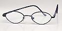 High Tide Eyeglasses H.T. 1130