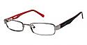 Crayola Eyeglasses CR110