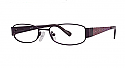 K-12 Eyeglasses 4063