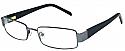 Caravaggio Eyeglasses C104