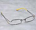 Menizzi Eyeglasses M1005