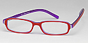 Candy Shoppe Eyeglasses Jelly Bean