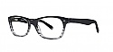 English Laundry Eyeglasses Freddie