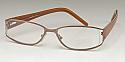 Cavanaugh & Sheffield Eyeglasses CS 5005