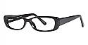 Fundamentals Eyeglasses F006