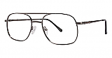 C by L'Amy Eyeglasses 607