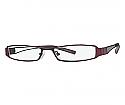 Menizzi Eyeglasses M1006