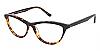 Seventy One Eyeglasses Loyola