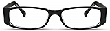 Elements Eyeglasses EL-124