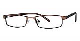 Revolution Eyeglasses REV493