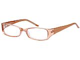 Amadeus Eyeglasses A917