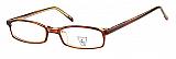 4U Eyeglasses U-42