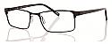 Eco 2.0 Eyeglasses DELHI
