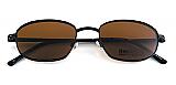 Revolution Eyeglasses REV388