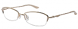 Tura Eyeglasses 186