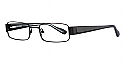 Jelly Bean Eyeglasses JB151
