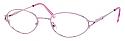Carlo Capucci Eyeglasses 53