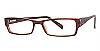 Georgetown Series Eyeglasses 762