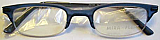 Miraflex Eyeglasses 2430