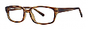 Gallery Eyeglasses Mack