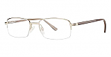 C by L'Amy Eyeglasses 602