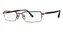 Garrison Eyeglasses GP 1002