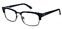 Sperry Top-Sider Eyeglasses Booth Bay