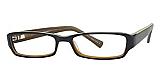 B.U.M. Equipment Eyeglasses Utilitarian