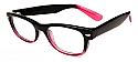 Gothamstyle Eyeglasses 148 JR.