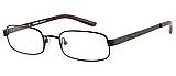 Harley-Davidson Eyeglasses HD 405