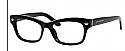 Juicy Couture Eyeglasses JUICY 132