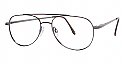 Cool Clip Eyeglasses CC827
