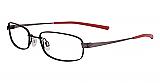 Nike Eyeglasses 4190