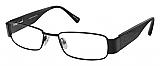 Perry Ellis Eyeglasses PE 930