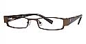 Easyclip Eyeglasses EC136
