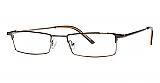 Revolution Eyeglasses REV435