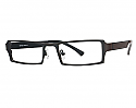 Menizzi Eyeglasses M1058