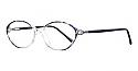Oceans Eyeglasses O-290