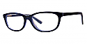 Foxy Eyeglasses Swagg
