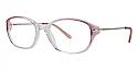 Gloria Vanderbilt Eyeglasses 771