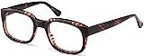 4U Eyeglasses UM-74