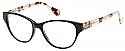 Kenneth Cole New York Eyeglasses KC 231