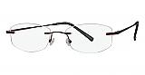 Revolution Eyeglasses REV527