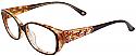 Cafe Lunettes Eyeglasses 3179
